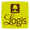 Affiliate logis of france