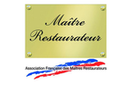 French association of master restaurateur